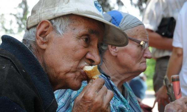 2019-а: Таванът на пенсиите – 1040 лв. Данъците – същите!
