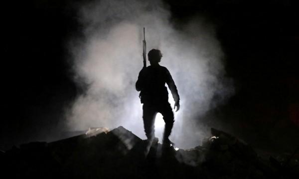Тръмп го сърбят... ракетите! Ще има ли сблъсък Русия - САЩ в Сирия?