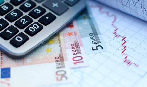 Трудът у нас 10 пъти по-евтин от Дания, 7 пъти от Франция
