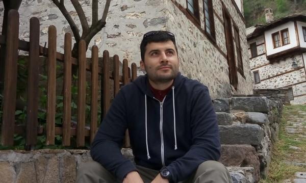 Без вина виновен? Желяз – обвинен от САЩ за търговия със Сирия