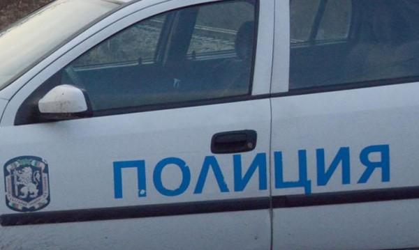 Крадци биха и ограбиха сърбин в центъра на Кюстендил