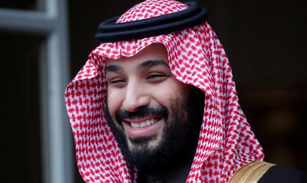 Авторитарният реформатор  – принц Мохамед бин Салман