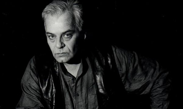 Отиде си актьорът Николай Калчев. Поклон!
