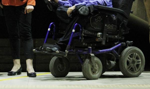 МЗ с крачка назад, няма да пипа инвалидните пенсии