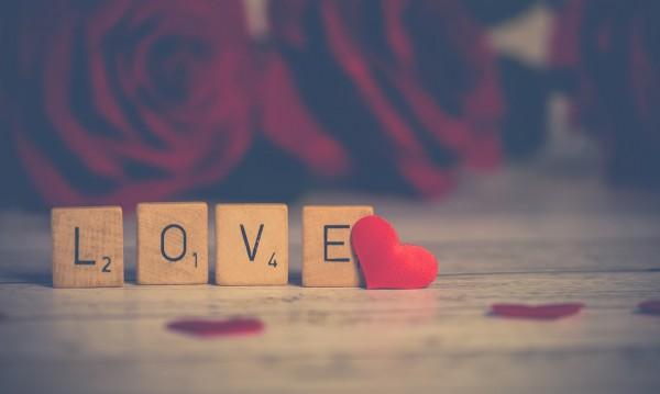 Връзката ви куца... Кои са 5-те езика на любовта?