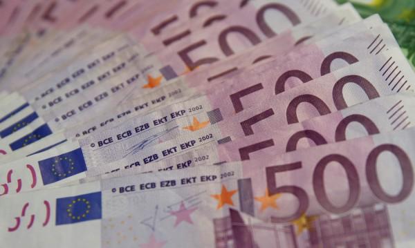 1,15 млрд. евро дошли от гастарбайтерите ни в България
