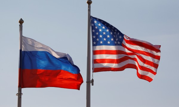 Експерт: Епичното пътуване на Русия към Запада приключи!