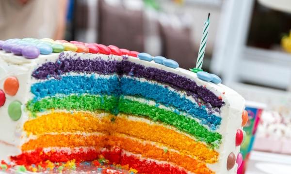 Рождената дата разкрива характера! Кога сте родени?
