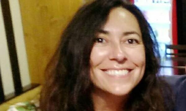 Българка загина при катастрофа с автобус в Малта