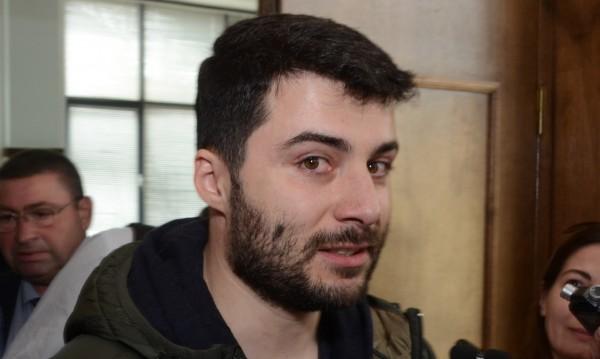 Не само Желяз, САЩ искат от нас ареста на още четирима българи