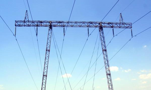 """ПИБ била готова да даде 80 млн. евро на """"Инерком"""" - за ЧЕЗ"""