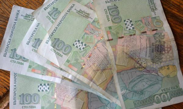 И беден, а и богат... българинът все налита на бързия кредит