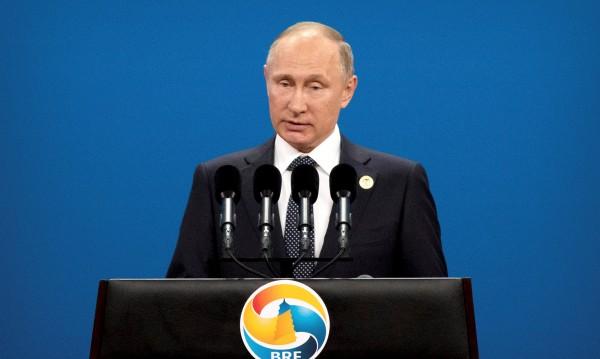 Радев в Москва през май, после Путин идва у нас