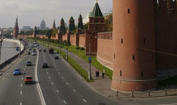 Русия: Потвърдено – САЩ се месят в изборите в България!