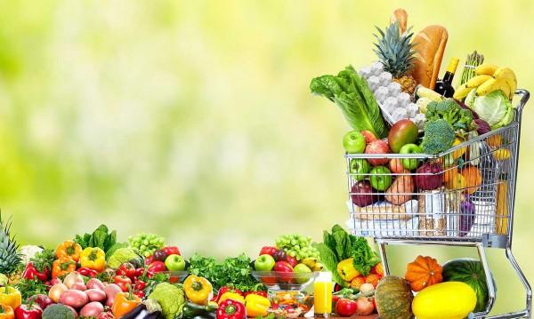 Българите не сме second (ЕС) hand... 40% от вносните храни – по-скъпи