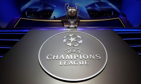 Жребият в ШЛ е хвърлен! Байерн – Реал и Ливърпул – Рома