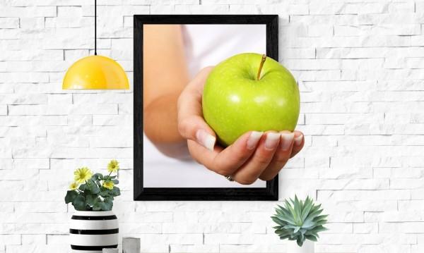 10 нужни стъпки за повече здраве и дълголетие
