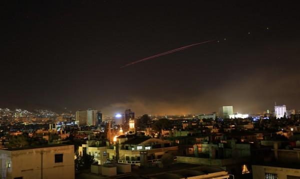 Русия реагира на удара в Сирия: Имаше шанс за мир, но…