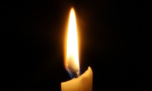 """България скърби! Ден на траур за жертвите от ада на """"Тракия"""""""