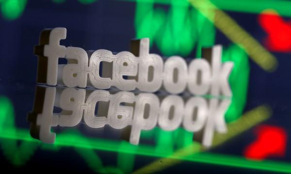 Facebook без реклами – кой би си платил?