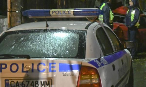 Застреляха 55-годишен мъж в Ямболско