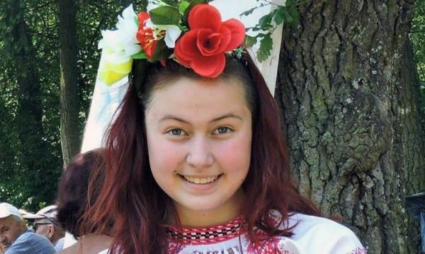 """Прекършените съдби на """"Тракия"""": 16-годишната отличничка Мила"""