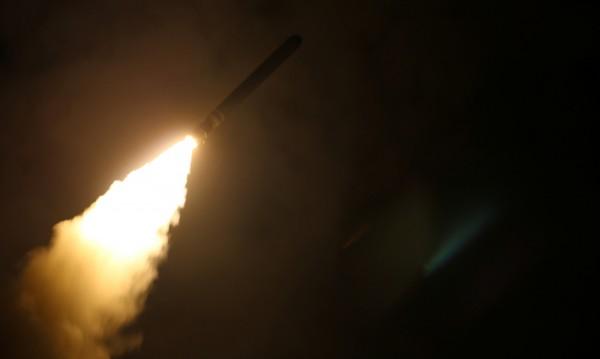За Москва ударите на САЩ по Сирия са силно унижение!
