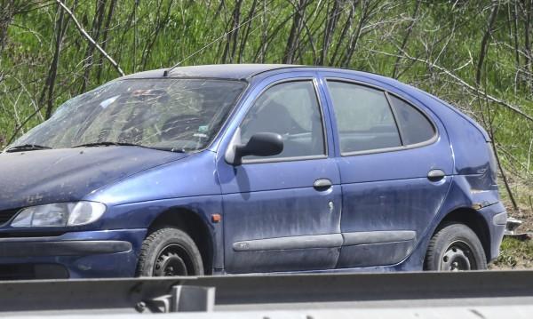 """За 6-те жертви на """"Тракия"""": Искат постоянен арест за шофьорката"""