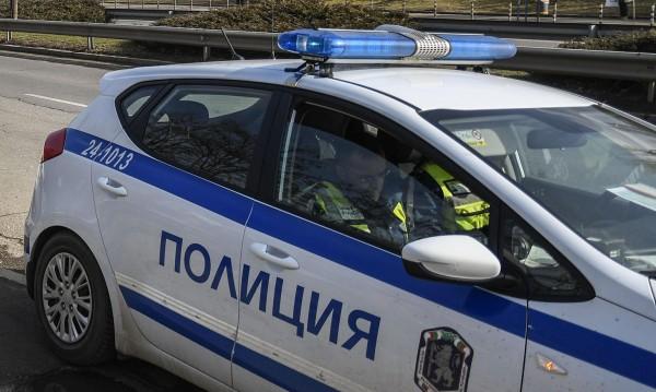 Мъж от Варна, обявен за издирване, е открит мъртъв
