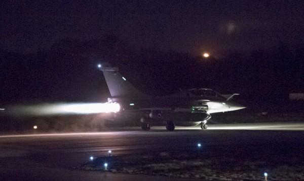 Тръмп все още иска US войските да напуснат Сирия