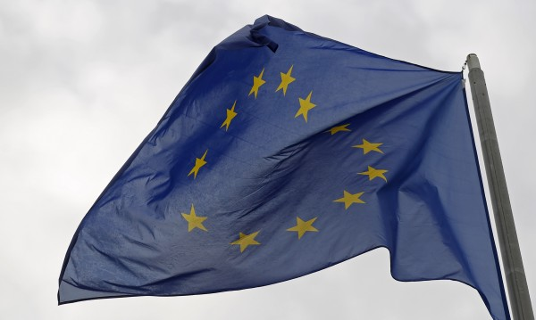 ЕС трябва да е единен пред лицето на Москва!