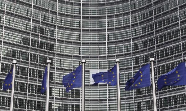 ЕС няма да пожали сили за траен мир в Сирия