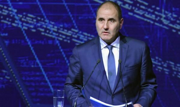 Цветанов оцени: Най-хубаво е да си президент в България!