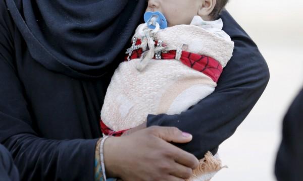 Бебето Джихад с ново име – съд го нарече Джахид