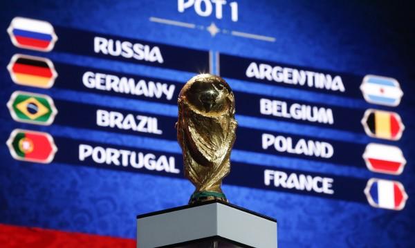 Водещите първенства в Европа скочиха на ФИФА