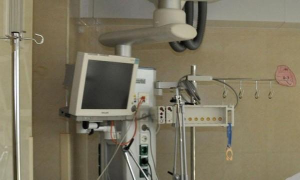 Ранените край Вакарел са по-добре, без опасност за живота