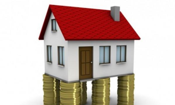 2018-а на имотния пазар у нас: Търсят се тристайни жилища!