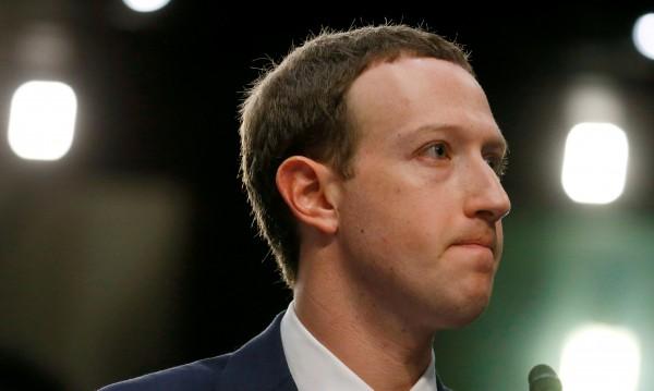 Facebook е заплашена от групов иск. Защо?