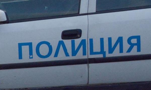 Екшън край Исперих! Полицаи в гонка с пиян