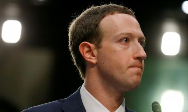 $240 хил. – средната годишна заплата във Facebook