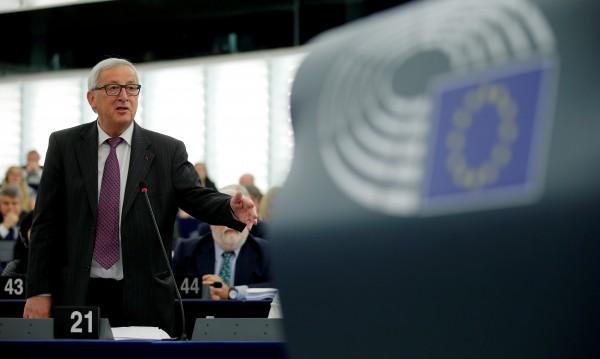 Мерки за сигурност: ЕС иска отпечатъците ви до 2 години