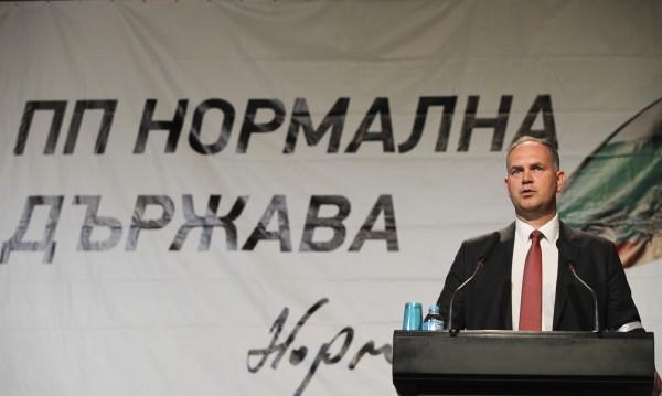 Георги Кадиев: Иванчева никога не е била мое протеже!