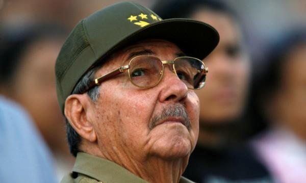 """Край на ерата """"Кастро"""" в Куба – избират приемник на Раул"""