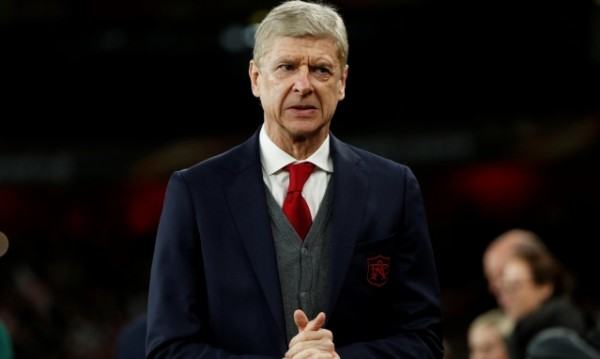 Краят на една ера! Венгер напуска Арсенал след 22 години