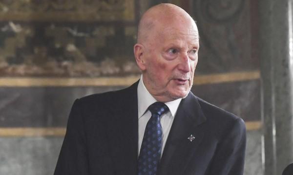 Симеон с поглед назад: Бях лошият премиер, пак съм добрият стар цар