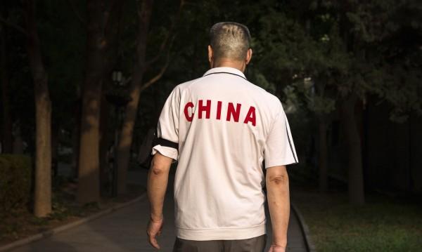 Как Китай си проправя път из България и в Европа