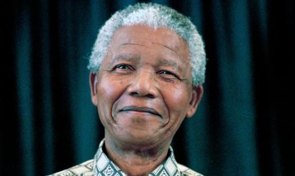 """Близо до """"Животът на Нелсън Мандела"""""""