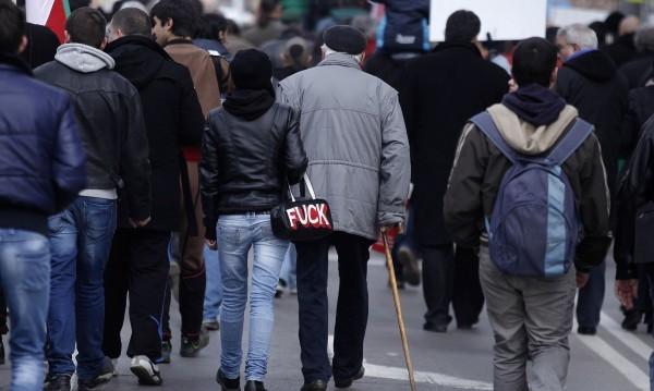 Първи сме в Европа по бедност, всеки трети живее в недоимък