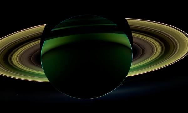 Уран и Нептун донесени в Слънчевата система от друга галактика