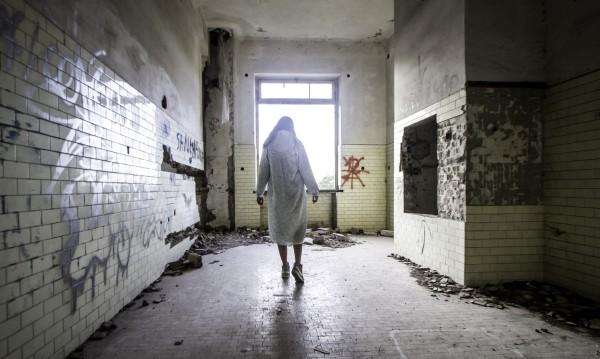 Спешна помощ! Българската психиатрия е в клинична смърт